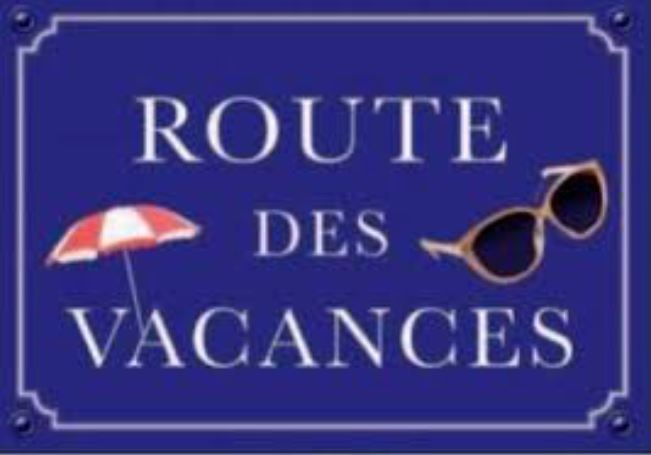 routevacances